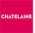 logo-media-chatelaine