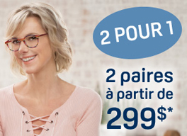 tactique marketing de newlook